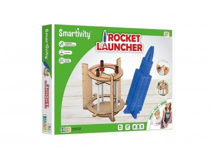 1993 sty 102 rocket launcher pack[1]