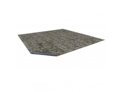 flagstone floor gaming mat 60 x 60 cm 1[1]