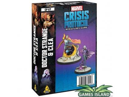 marvel crisis protocol doctor strange clea english[1]