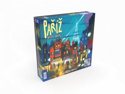 pariz mesto svetel[1]