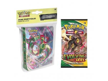 pokemon tcg evolving skies mini portfolio 612791fc2e60d[1]