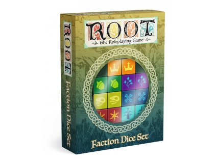 Root FactionDice[1]