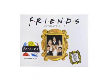 pp8095fr friends ultimate trivia quiz packaging front[1]