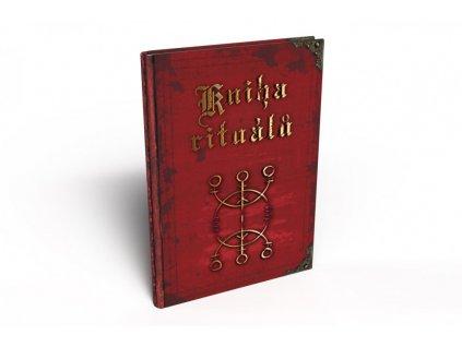 kniha ritualu[1]