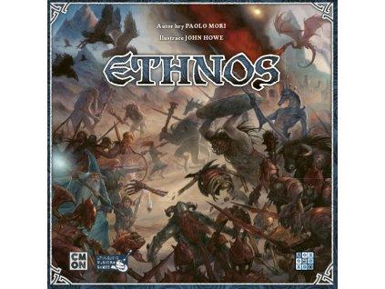 ethnos cz 2
