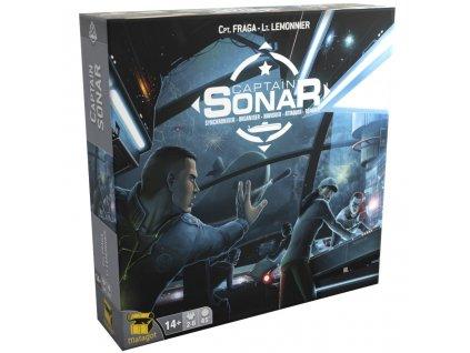 captain sonar 3