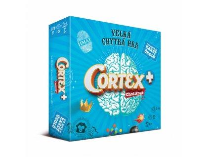 Cortex +