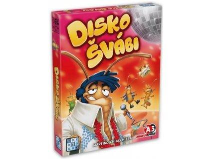 diskoSvabi