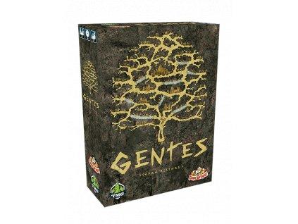 Gentes box 3D 450x600 1
