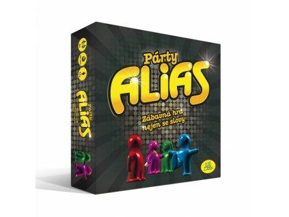 1488 party alias