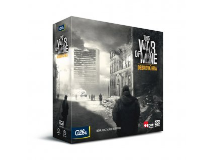148 this war of mine