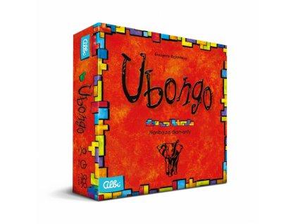 1404 ubongo