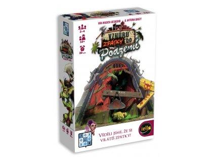 wbttd.3Dbox