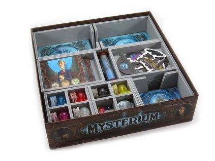 Mysterium Insert  - MYS
