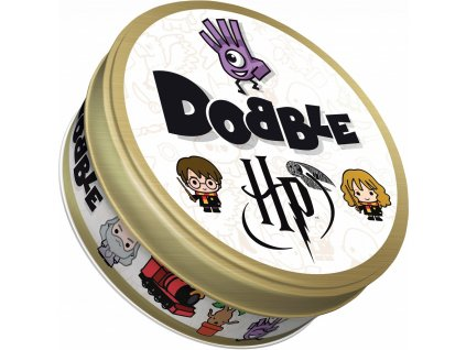dobble harry potter (2)