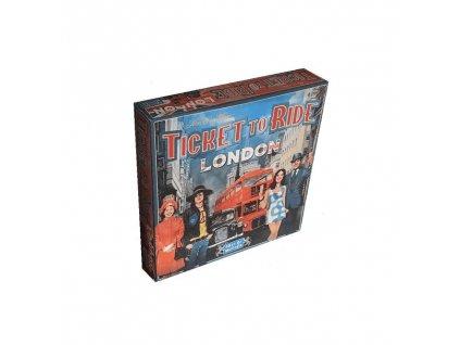 days of wonder ticket to ride london p177004 218985 medium