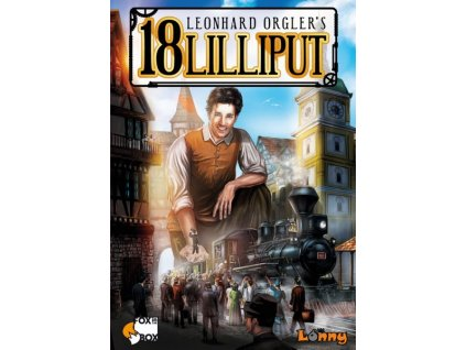 18Liliput Front Cover 02