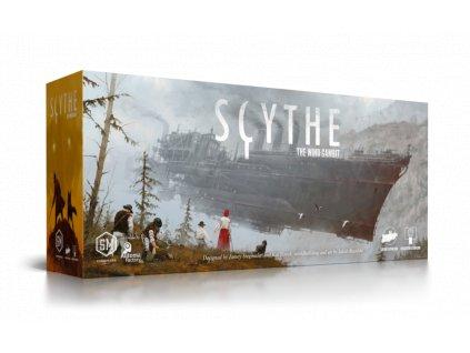 Scythe wind gambit 1024x629