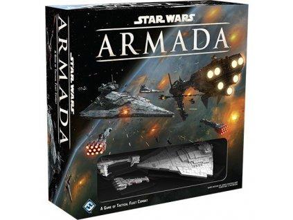 star wars armada 16690 0 1000x1000