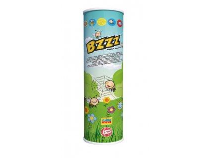 Bzzz box