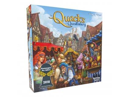 Quackrender new 1024x1024