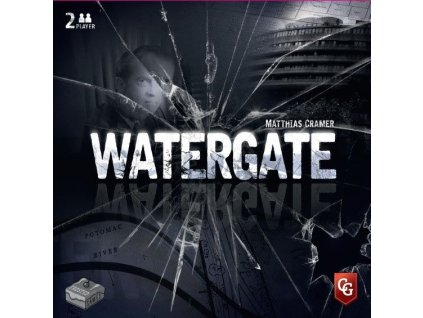 Watergate EN  (anglicky)