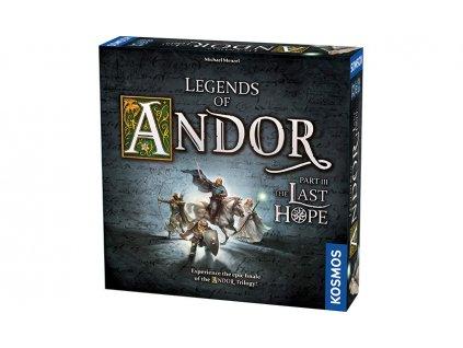 ppage 0002 692803 andorlh 3dbox