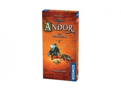 691936 andorstarshield hi rgb 3dbox5