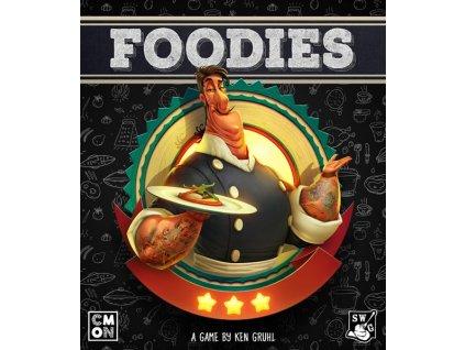 Foodies