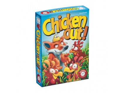 chicken out (1)