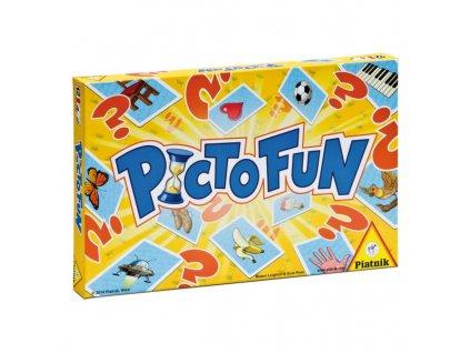 pictofun (1)