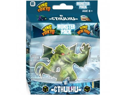 king of tokyo monster pack cthulhu 28924 0 1000x1000