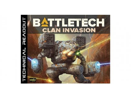 battletech technical readout clan invasion 602ca08301f2c[1]