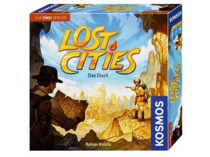 252 Lost Cities Duel Obalka[1]