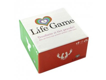 life game 6088 0 1000x1000[1]