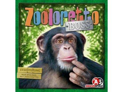 zooloretto boss 4438 0 390x390[1]