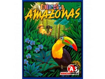 coloretto amazonas 7127 0 390x390[1]