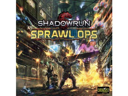 shadowrun sprawl ops 42637 0 390x390