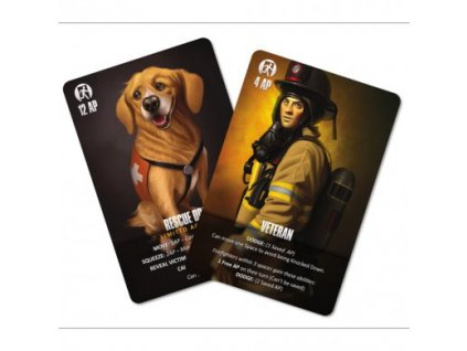 flash point fire rescue veteran and rescue dog 13890 0 390x390[1]