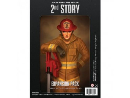 flash point fire rescue 2nd story 8602 0 390x390[1]
