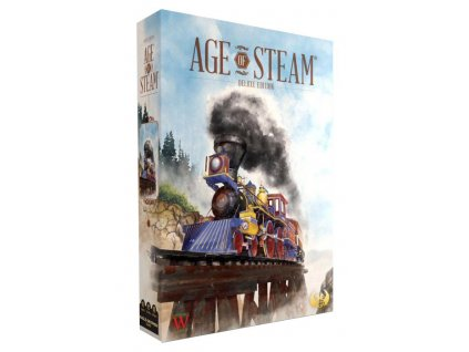 age of steam deluxe edition3