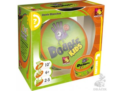 dobble kids original[1]