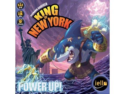 KONY PowerUp FlatCover 1024x1024@2x[1]