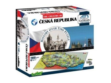 4d puzzle ceska republika 35611[1]