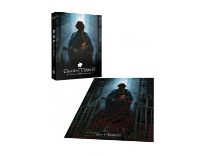 game of thrones premium puzzle your name will disappear1[1]