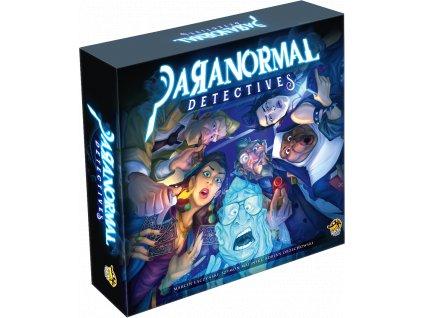 paranormal box[1]