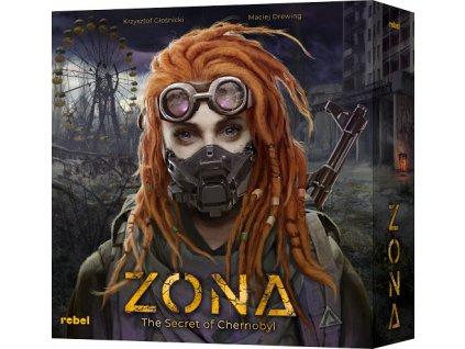 Zona3dbox