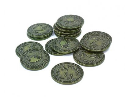 ScytheGreenCoins large[1]