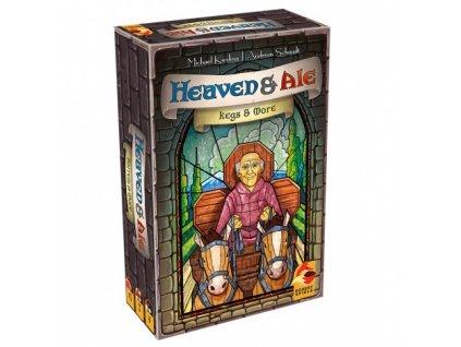 heaven ale expansion kegs more[1]