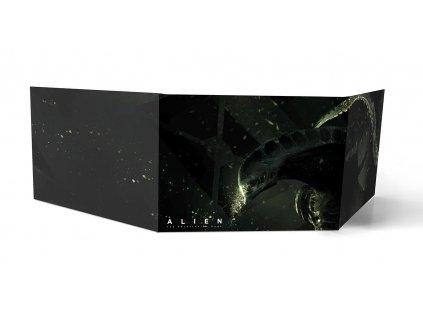 Alien RPG GM Screen 95568.1563836519[1]